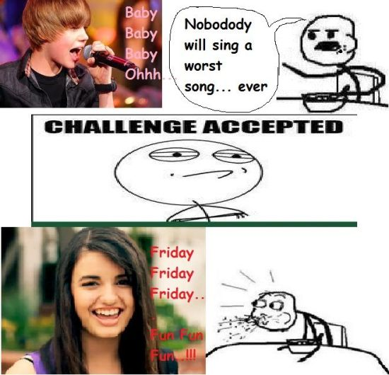 Cereal guy about miley cyrus taylor swift selena gomez demi