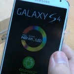 #DementesxTV: Review Samsung Galaxy S4