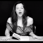 Hysterical-literature-stoya