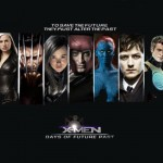 x men days of future past trailer