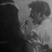 Arabella de Arctic Monkeys estrena video
