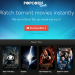 PopCorn Time: App que reproduce Torrents de Películas en Streaming