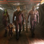 Guardians-of-the-Galaxy-marvel-movie